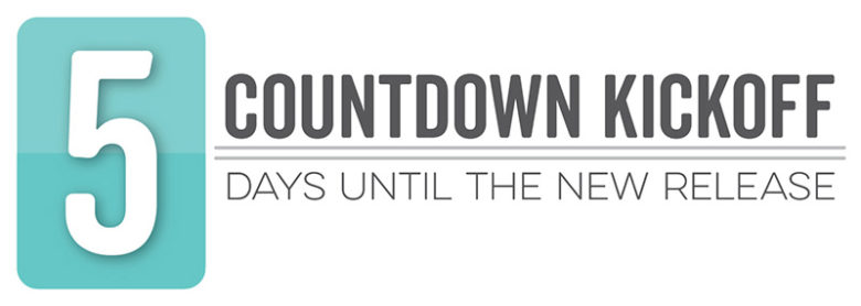 MFT Release Countdown Day 5